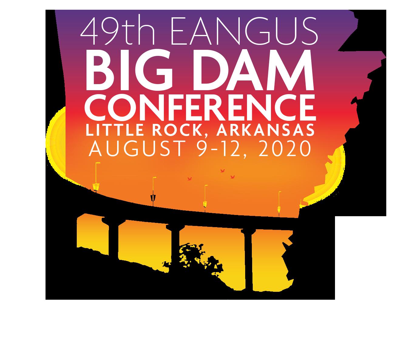 2020 Conference Bulk Registrations   EANGUS Conference